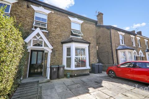 3 bedroom apartment for sale - Alexandra Road, N8