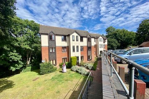2 bedroom apartment to rent - Briarswood, Southampton, SO16