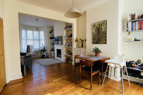 3 bedroom terraced house for sale - Watcombe Road, London
