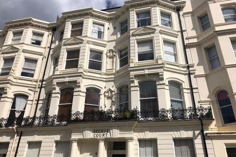 1 bedroom flat to rent - Palmeira Avenue, Hove, BN3 3GQ.