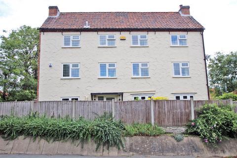 4 bedroom cottage for sale - Main Street, Calverton, Nottingham
