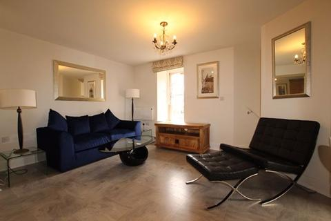 2 bedroom apartment to rent - The Pavilion, St Stephens Road