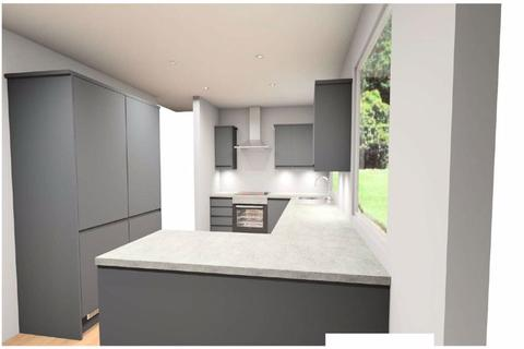 7 bedroom property to rent - Norwich Drive, Brighton
