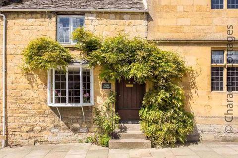 3 bedroom cottage for sale - Leysbourne, Chipping Campden, Gloucestershire