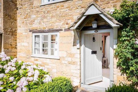 3 bedroom cottage for sale - Ebrington, Chipping Campden, Gloucestershire