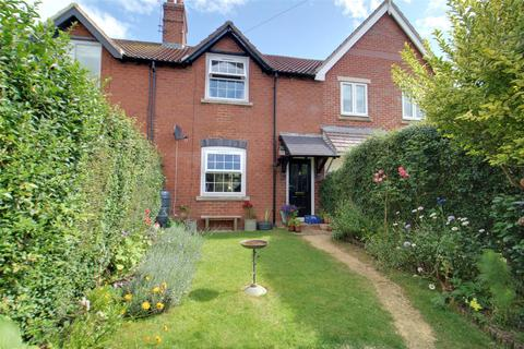 3 bedroom cottage for sale - Pirton Lane, Churchdown, Gloucester