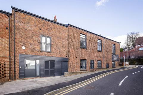 1 bedroom apartment for sale - Library House, High Street, Frodsham
