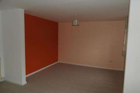 2 bedroom house to rent - Waterside Gardens, Nottingham