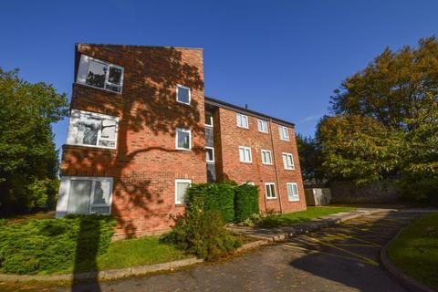 1 bedroom flat to rent - MEADS ROAD