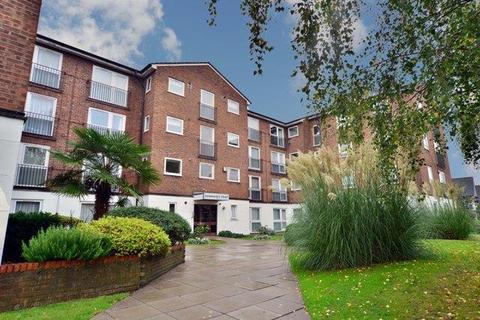 2 bedroom flat to rent - Downhurst Court, Parsons Street NW4