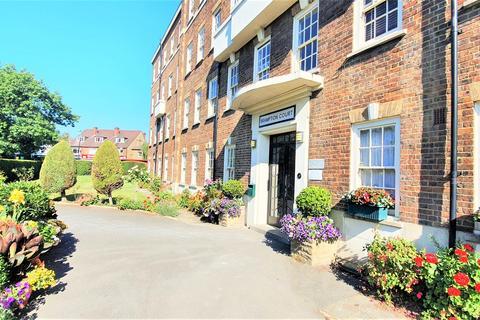 2 bedroom flat to rent - Brampton Court Brampton Grove NW4