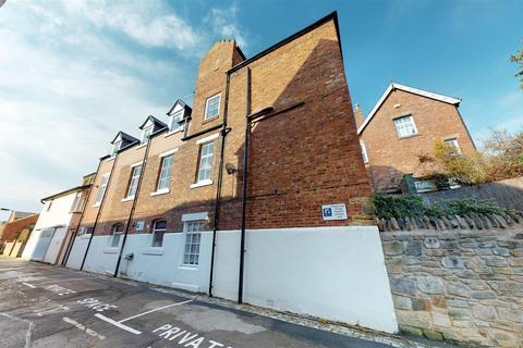 5 bedroom detached house for sale - Cross View Lane, Nevilles Cross, Durham