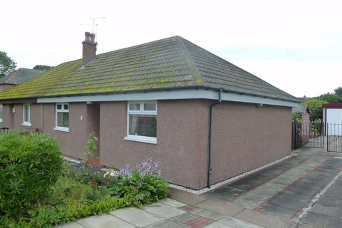 2 bedroom semi-detached bungalow for sale - The Cottages, Winchburgh