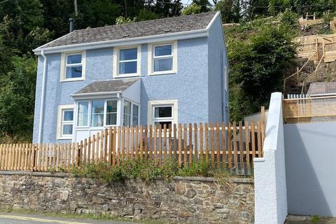 2 bedroom cottage for sale - Pilot Street, St Dogmaels, Cardigan, SA43