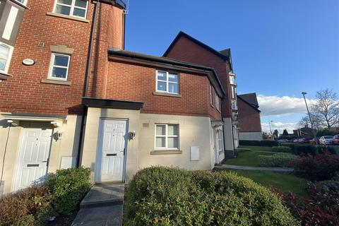 1 bedroom flat for sale - Freshwater View, Northwich