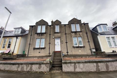 1 bedroom flat for sale - School Wynd, East Wemyss, Kirkcaldy, KY1