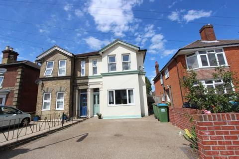 3 bedroom semi-detached house for sale - Alexandra Road, Shirley, Southampton, SO15