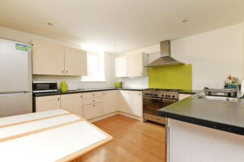 4 bedroom house to rent - Chandos Street, Sheffield
