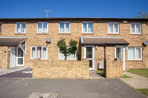 2 bedroom terraced house for sale - Glack Road, Deal