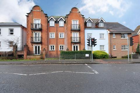 2 bedroom apartment for sale - Horsham Road, Dorking, RH4