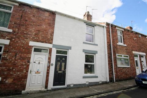 2 bedroom terraced house for sale - Hemel Street, Chester Le Street