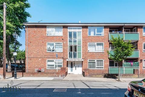 2 bedroom flat for sale - Portelet Road, E1 4EN