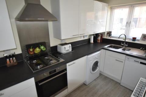 4 bedroom house for sale - Kite Way, Hampton Vale, Peterborough