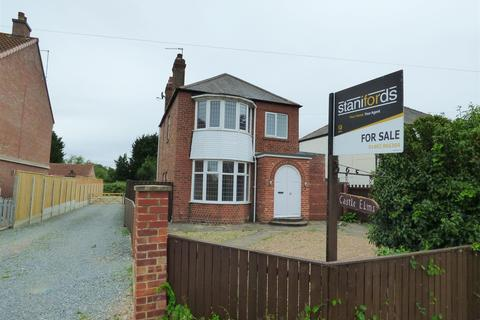 3 bedroom detached house for sale - Main Street, Leconfield, East Yorkshire, HU17 7NQ
