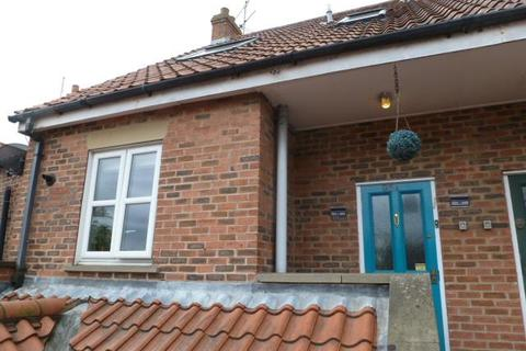 2 bedroom maisonette for sale - Walkergate, Beverley