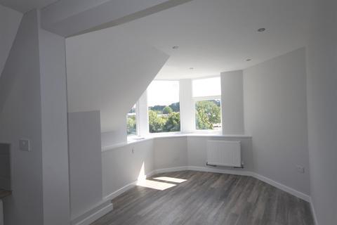 2 bedroom apartment to rent - Kirkstall Road, Leeds, LS4