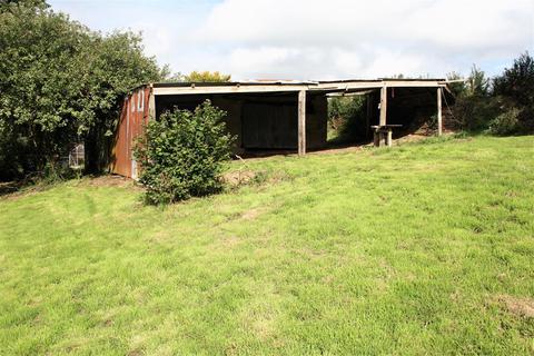Land for sale - Daddiport, Tregony, Truro