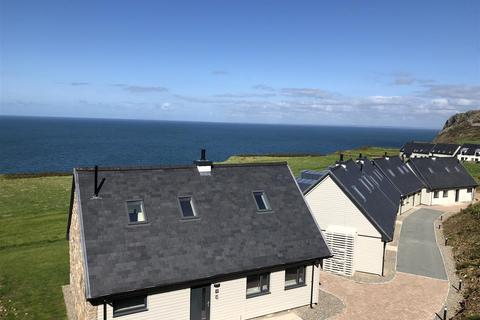 3 bedroom cottage for sale - Pistyll, Pwllheli