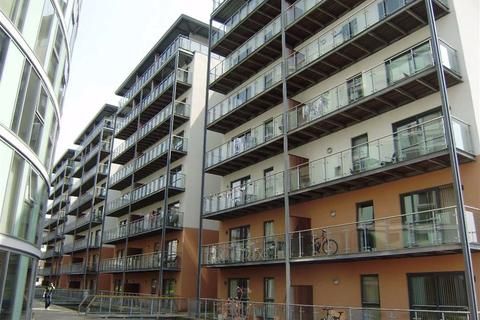 2 bedroom apartment to rent - Albion Works, Manchester
