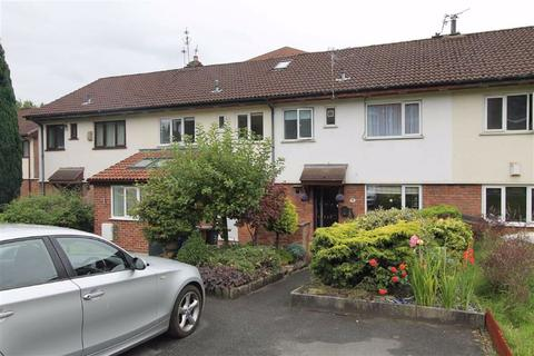 3 bedroom mews for sale - Picton Close, Salford