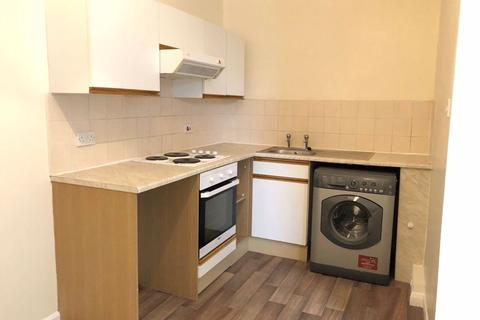 1 bedroom flat to rent - To Peel Street, Hull