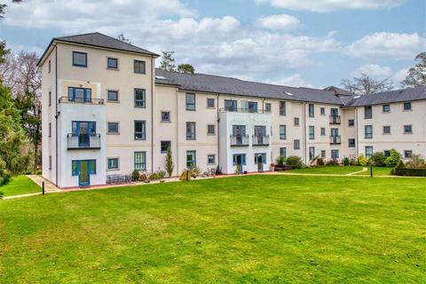 2 bedroom apartment for sale - 23 New Wing, Wergs Hall, Tettenhall, Wolverhampton, WV8