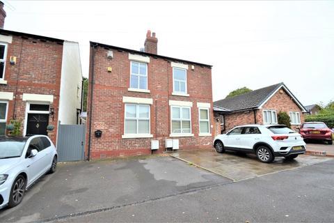 3 bedroom semi-detached house for sale - Ripley Avenue, Cheadle Hulme, Cheshire