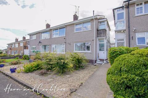 2 bedroom maisonette for sale - Cefn Graig, Rhiwbina, Cardiff