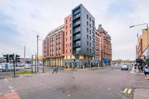 1 bedroom flat to rent - HOWARD STREET, G1 5HE