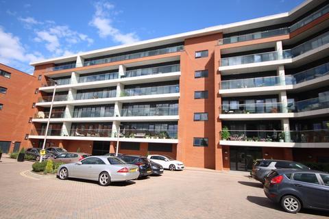 2 bedroom apartment for sale - Racecourse Road, Newbury, RG14