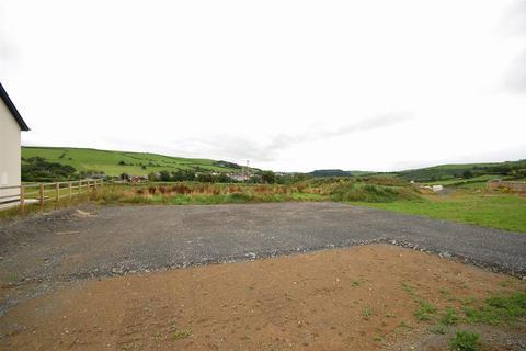 5 bedroom house for sale - Cefn Ceiro, Llandre, Aberystwyth