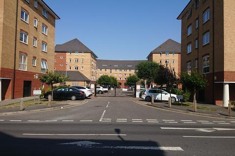 1 bedroom apartment to rent - St Peters Street, Maidstone, ME16