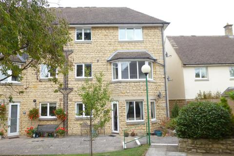 2 bedroom apartment to rent - Torkington Gardens, Stamford, Lincs