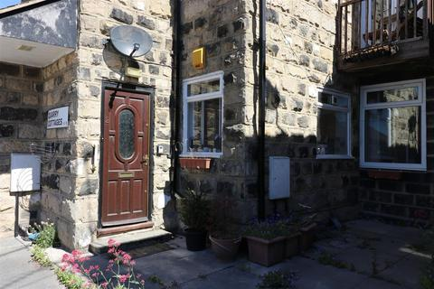 1 bedroom apartment to rent - Quarry Cottages Horsforth