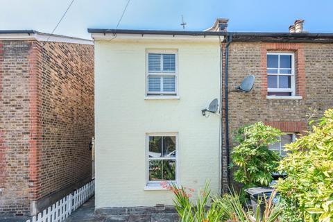 3 bedroom semi-detached house for sale - Arthur Road, Kingston Upon Thames