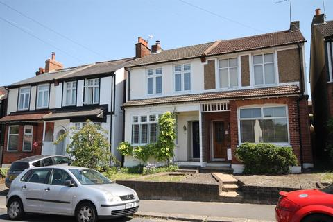 3 bedroom semi-detached house for sale - 15 Cambridge Road, Carshalton, Surrey