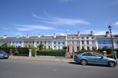 2 bedroom flat for sale - Adelaide Terrace, Waterloo, Liverpool, L22