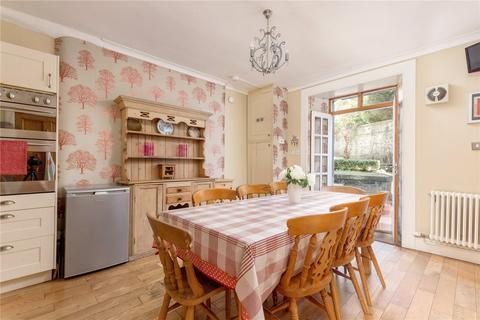 3 bedroom flat for sale - 5/1 Bellevue Place, New Town, Edinburgh, EH7