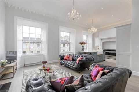 2 bedroom flat for sale - Great King Street, Edinburgh, EH3
