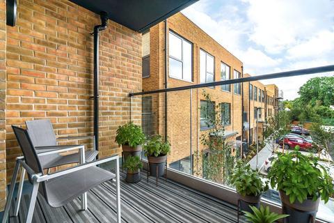 2 bedroom flat for sale - Smitham Yard, Leaden Hill, Coulsdon, Surrey, CR5